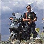 Vysoké hory 2007 - program